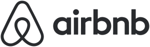 Archetype for AirBnb